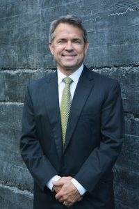 Attorney Clay Hodges
