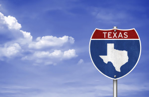 Depuy Pinnacle Hip Litigation in Texas