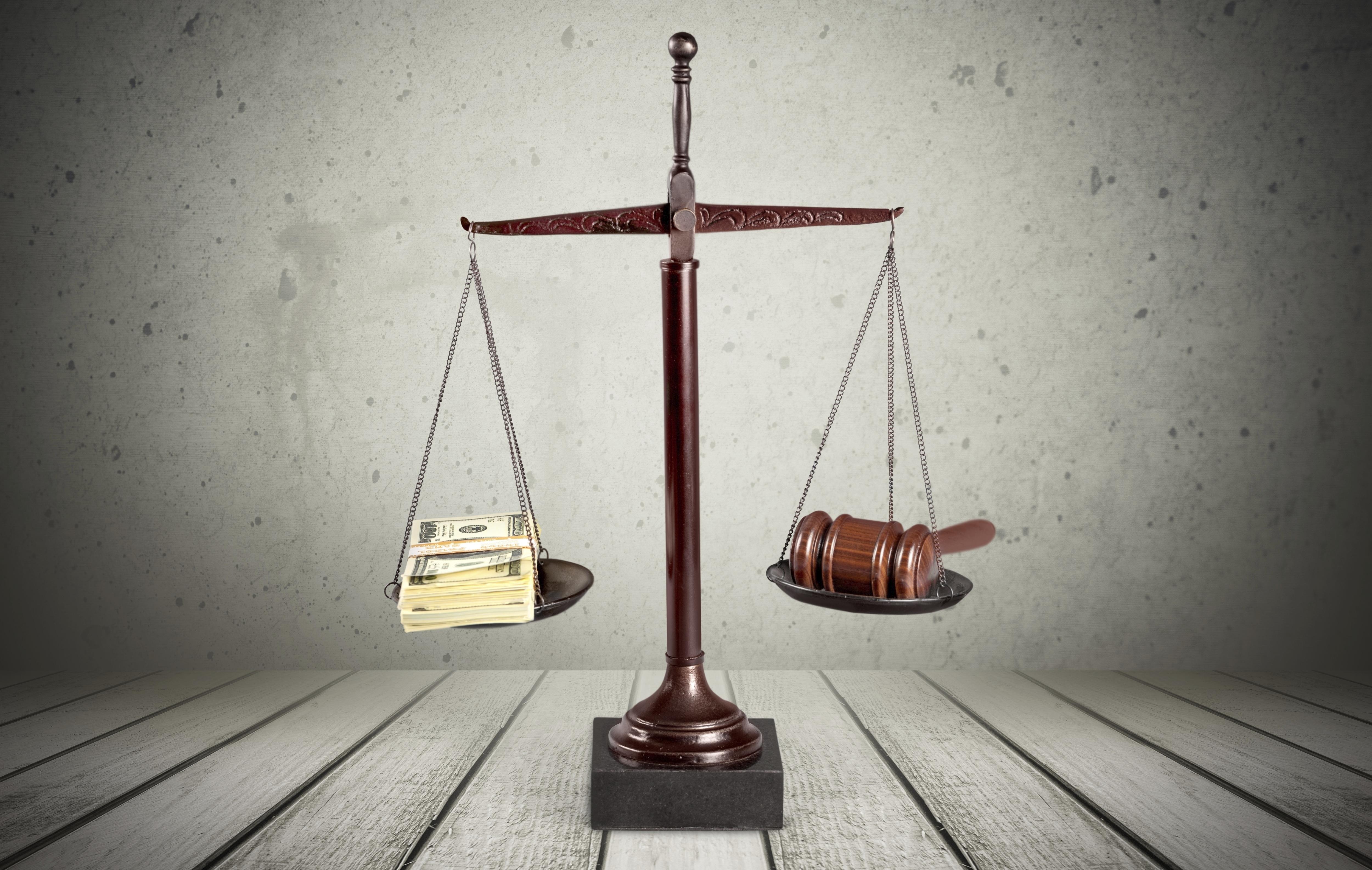 Wright Medical Artificial Hip Settlement: Wrong for Plaintiffs
