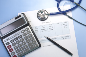 Medical Bills in a Product Liability Case