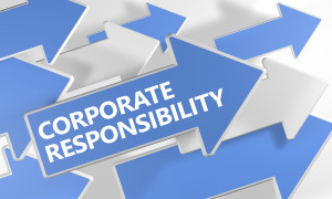 Corporate Responsibility For Medical Devices and Drugs