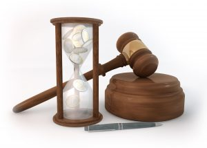 The Statute of Limitations Can End Your Case