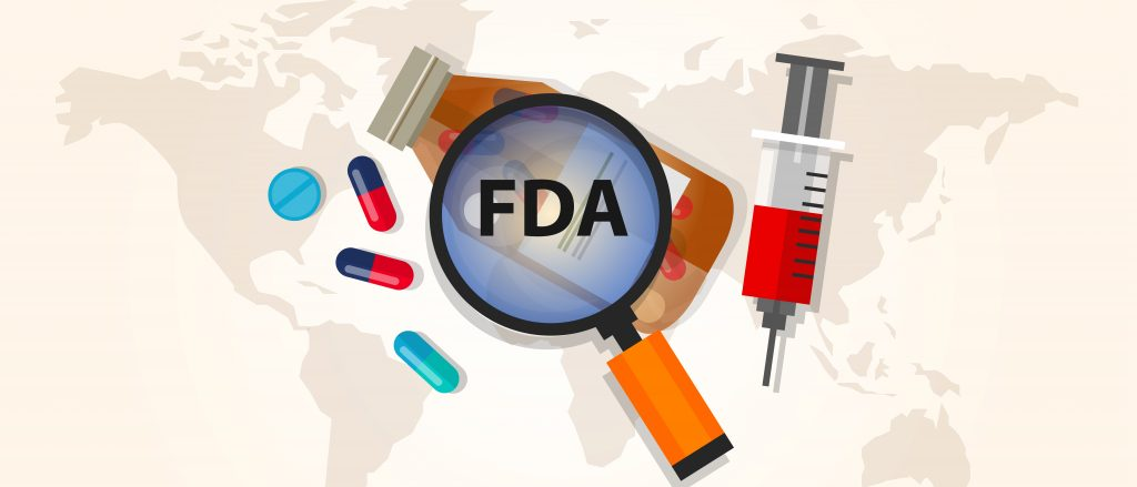 FDA Open Meeting on Off-Label Drug Use