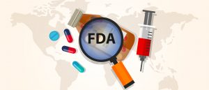 FDA and the 510(k) process
