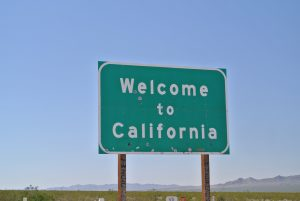 California Product Liability Lawsuits