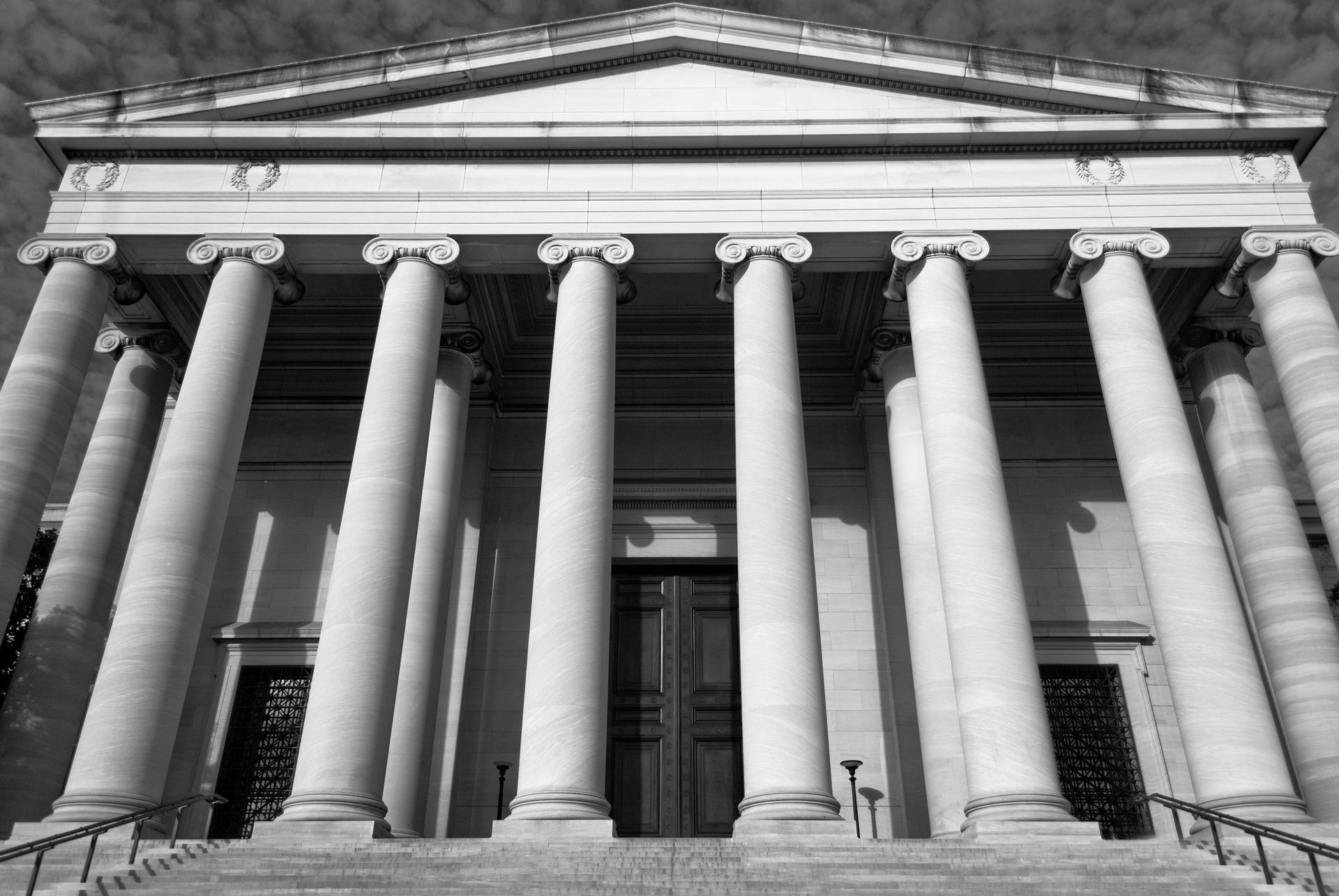 Multidistrict Litigation Category Archives — Page 6 of 8