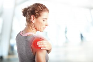 Zimmer Biomet Reverse Shoulder Product Recall