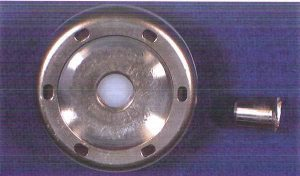 Zimmer Biomet Reverse Shoulder Recall