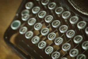 Preservation Letter