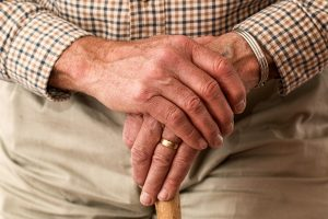 Arthritis Drug Actemra