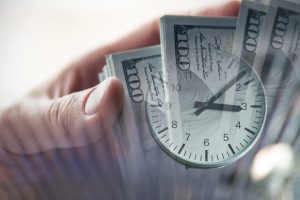 Delaying Surgery Can Cost Money in Product Liability Case