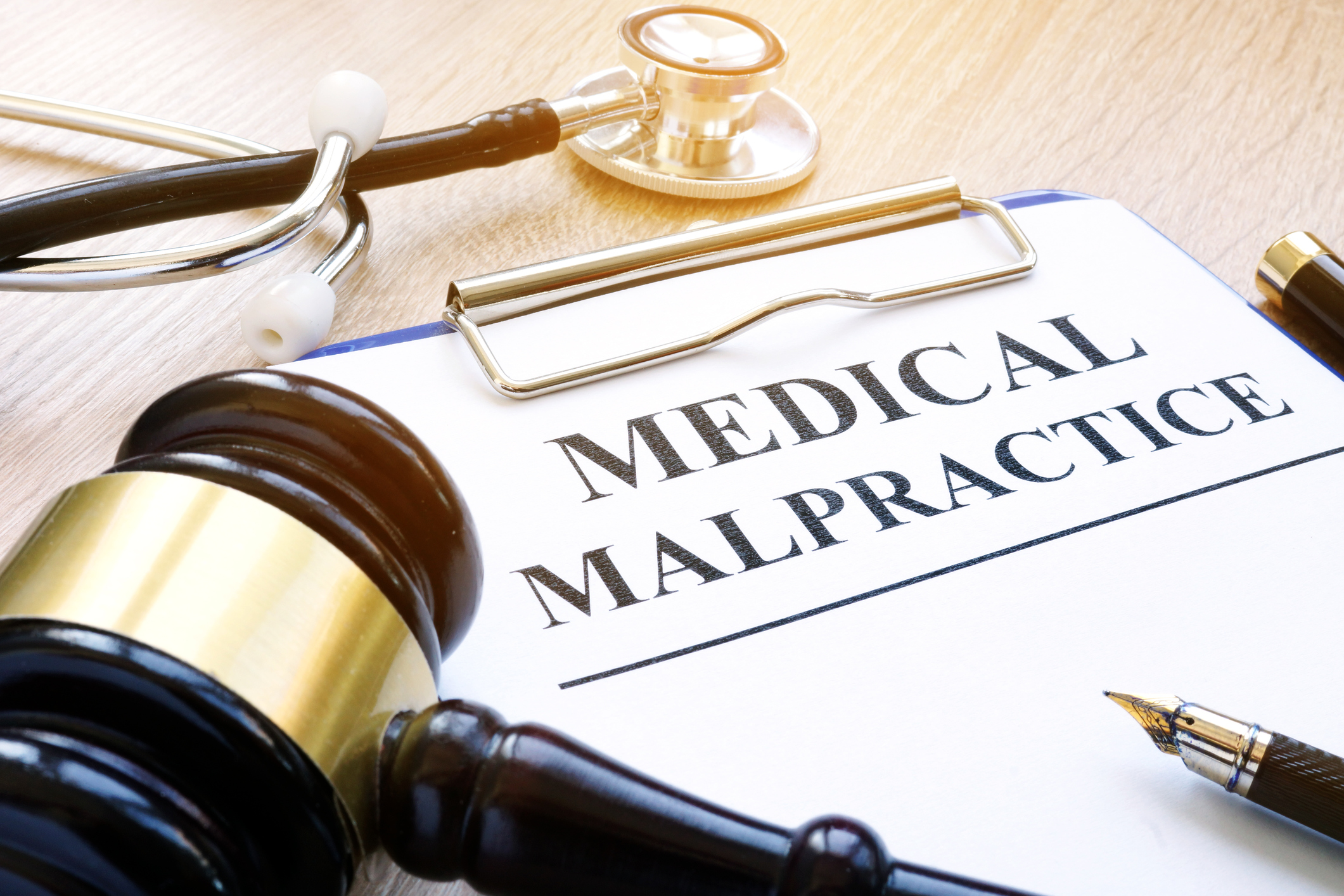 Image result for medical lawsuit