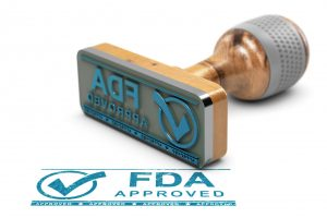 FDA and the 510(k) pathway