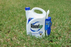 Roundup Settlement News