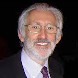 Dr. Jerome Hoffman