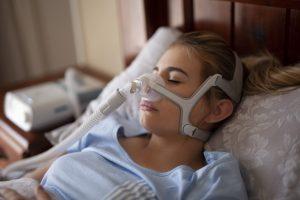 CPAP Machine Recalls